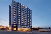 Radisson Hotel Kitchener Waterloo Image