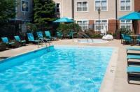 Residence Inn Chicago Waukegan/Gurnee Image