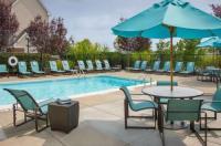 Residence Inn Charleston Image
