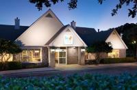 The Inn At Mayo Clinic Image