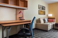 Towneplace Suites By Marriott Mt Laurel Image