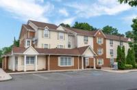 Towneplace Suites Richmond Image