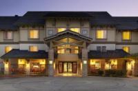 Larkspur Landing Renton-An All-Suite Hotel Image