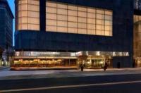 Loews Philadelphia Hotel Image