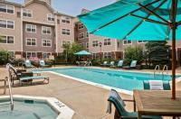 Residence Inn Fairfax Merrifield Image