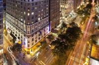 NYLO New York City Image