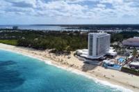 Riu Palace Paradise Island-All Inclusive Image