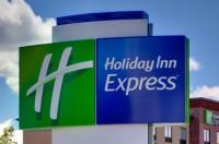 Holiday Inn Express & Suites Nassau Image