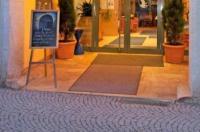 Hotel Anna Amalia Image