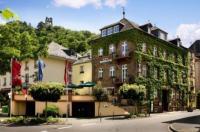 Hotel Moseltor Image