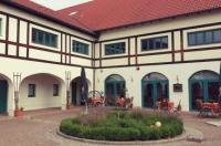 Landhotel Keck Image