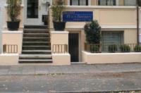 Hotel Haus Bremen garni Image