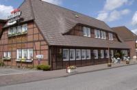 Krohwinkel Image