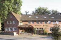Studtmann's Gasthof Image