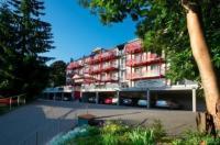 Hotel Chalet Sonnenhang Oberhof Image