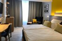 Hotel Sonderfeld Image