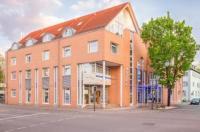 Hotel am Schillerpark Image