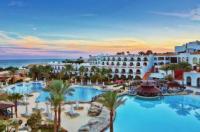 Savoy Sharm El Sheikh Image