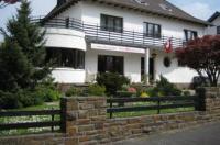 Hotel Haus Bergblick Image