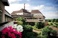 Hotel Gladbeck van der Valk Image