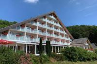 Best Western Hotel Rhoen Garden Image