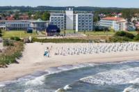 Morada Resort Kühlungsborn Image