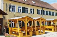 Landhotel zum Böhm Image