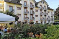 Hotel Altes Eishaus Image