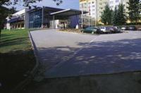 Morada Hotel Alexisbad Image