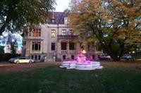 Schlosshotel zum Markgrafen Image