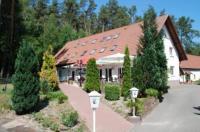Haus Waldesruh Image