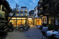 Hotel Anker Image