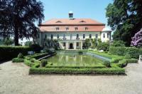 Hotel Schloss Schweinsburg Image