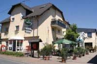 Hotel Burgklause Image
