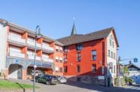 Hotel Landgasthof Kramer Image