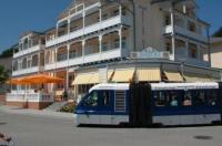 Hotel Selliner Hof Image