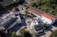 City Hotel Meckenheim Image