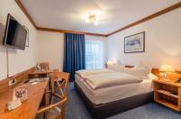 AKZENT Hotel Frankenberg Image