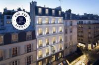 Cler Hotel Image