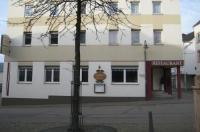 Hotel Restaurant Zum Stern Image