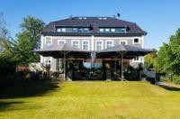 Hotel-Restaurant-Seeterrassen Image