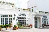 Löwen Hotel Image
