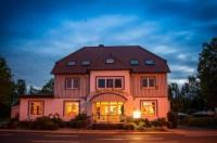 Hotel zur Heideblüte Image