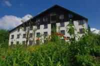 Hotel Forstmeister Image