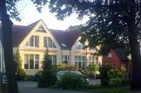 Arthotel Landhaus Zur Alten Gärtnerei Image