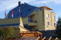 Hotel Rheinsberg am See Image