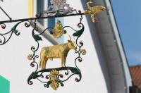 Hotel Gasthof Ochsen Image