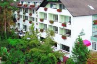 Hotel Kieferneck Image