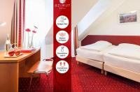 AZIMUT Hotel Erding Image