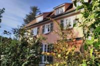 Landhotel Hirsch Image